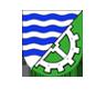 Logo: Lägerdorf